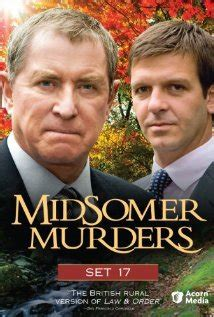 midsomer murders country matters midsomer murders country matters flicks