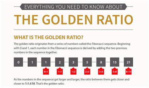 the golden finding world class excellence in your and work books everything you need to about the golden ratio