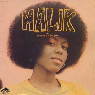 Lafayette Records Lafayette Afro Rock Band Malik Lp America Records 中古レコード通販