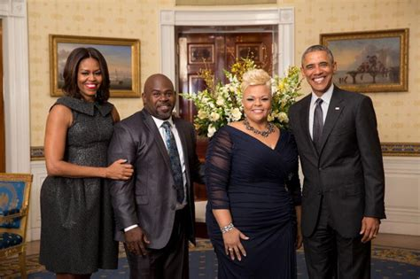 white house musical performances tamela mann performs on pbs in performance at the white house gospel music