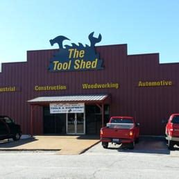 Tool Shed Greenville Sc by The Tool Shed Hardware Stores 901 Poinsett Hwy