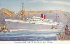 boat cruise pretoria rms windsor castle ship merchant cruiser boat ocean liner