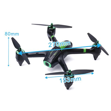 Set Fpv Drone best drone with deluxe set xbm 57 fpv rc