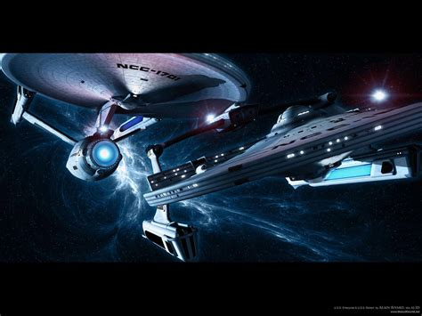 Passengers Movie Online Free by Uss Enterprise Wallpapers Wallpaper Cave