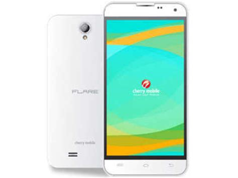 Themes For Cherry Mobile J1 | cherry mobile j1s b firmware flash file mobiles flashing