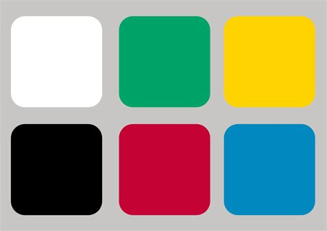 colors that go with black and white natural color system wikipedia