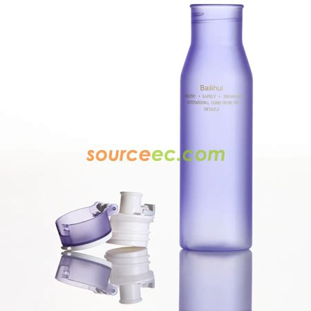 Tali Eco Bottle 500ml 1pc 500ml scrub bottle sourceec corporate gifts singapore