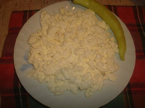 ingredients in cottage cheese ingredients of cottage cheese hovkonditorn grynost cottage
