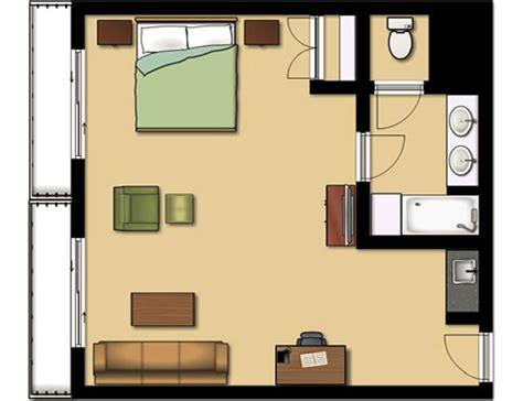 hotel roanoke room layout baltimore area hotel rooms suites turf valley resort