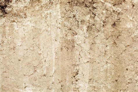 oude muur behang oude muur fotobehang goedkoop makkelijk besteld en snel