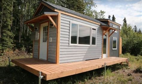 build a tiny house for 1000 1000 ideas about tiny house living on tiny