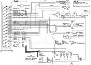 autronic smc wiring diagram installation of autronic smc ecu autronic ไม ยอมเก บค าจ นคร บ