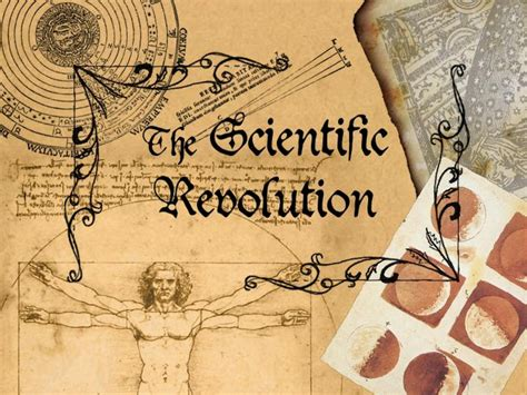 freud s scientific revolution a reading of his early works books resourcesforhistoryteachers wh i 33 sci rev