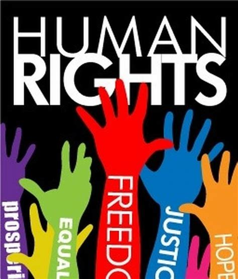 all human rights list 30 basic rights every south african should know about