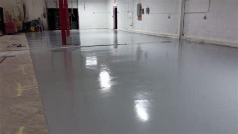 epoxy flooring zambia images parking deck floor