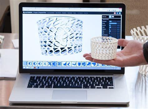 consolato usa palermo artigianato digitale e integrazione culturale giovani