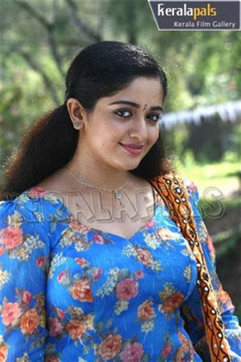 queen movie actress name malayalam kavya s world kavya madhavan the queen of malayalam film