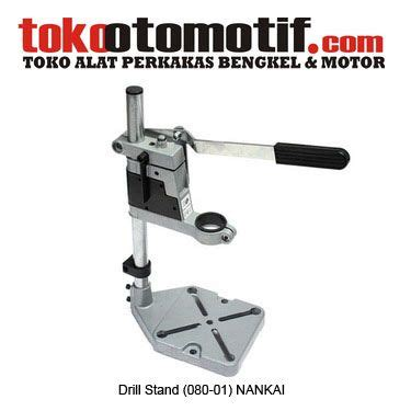 Dudukan Mesin Bor Drill Stand Mollar 17 best images about bor gerinda polisher on brush set wheels and in china