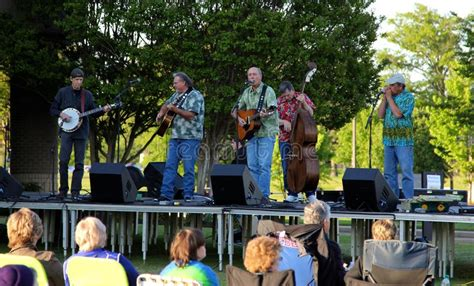 country music festivals tennessee 2014 2014 picking and picnic in the park bluegrass music