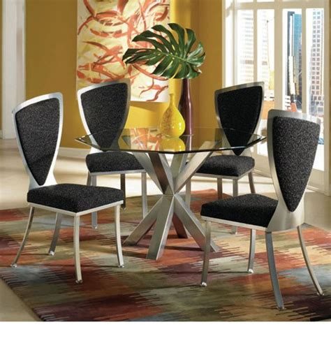dining table alternatives dinettes dining furniture and kitchen furniture dining