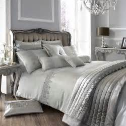 At home silver bedding luxury bed set trends 2014 luxury bed set