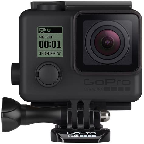 gopro housing gopro ahbsh 401 blackout housing for hero3 hero3 ahbsh 401