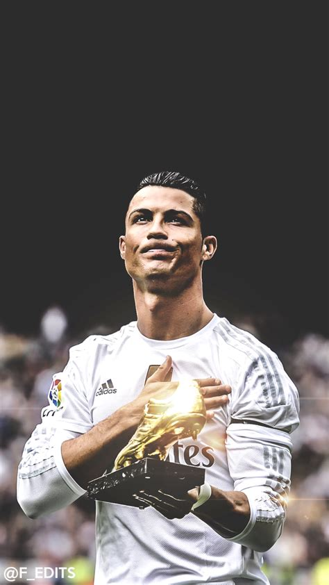 wallpaper iphone 6 ronaldo cristiano ronaldo iphone wallpapers 83 wallpapers hd