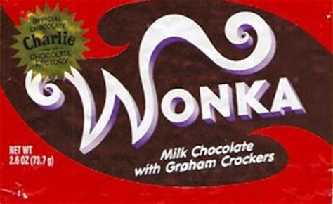 Chocolate Wonka M the magic and folichon world d 233 veloppement du chocolat