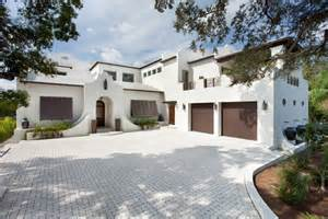 Carolyn Espley design works st petersburg florida residential projects