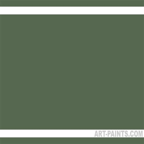 grayish green gray green academy pastel paints 46 gray green paint gray green color holbein academy