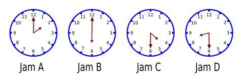 Matematika Sd Kelas 1 Jho Djamaludin Pustaka Tiga contoh soal pengukuran waktu sd kelas 2 semester 1 lengkap dg videonya bimbel bee pustaka