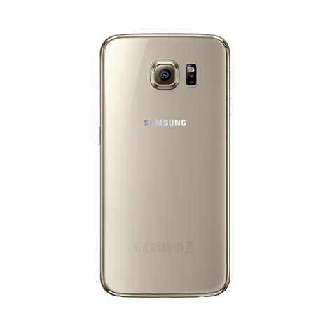 Samsung S6 Pre Order Samsung Galaxy S6 Pre Orders Confirm Price