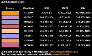 starfleet colors kchen computer cypax net