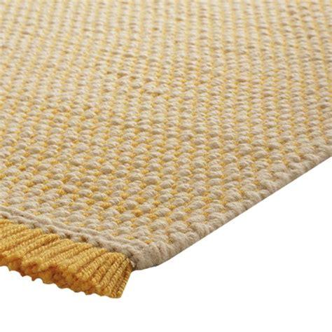 monoqi teppich 220 ber 1 000 ideen zu teppich gelb auf gelbe