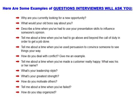 user interview how to ask good questions 9 good questions to ask in