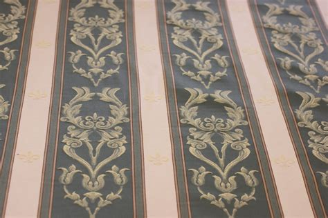 Fleur De Lis Upholstery Fabric by Fleur De Lis Fabric For Upholstery Drapery Bedding