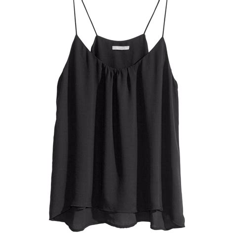 Layer Top layer top h m pickture