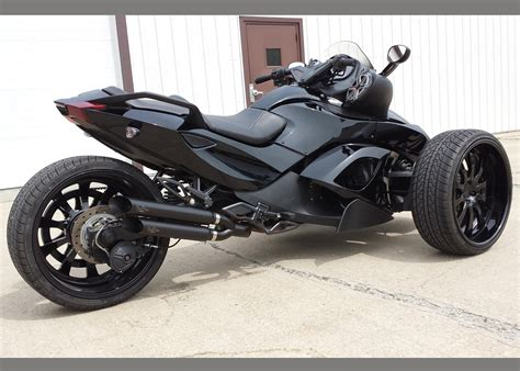 can am spyder for sale can am spyder rs 2008 for sale buscar con