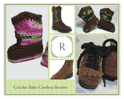cowboy boot slippers for adults 17 best images about my crochet creations on