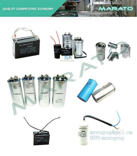 polyester capacitor price promotional low price polyester capacitor cl11 buy polyester capacitor cl11 low