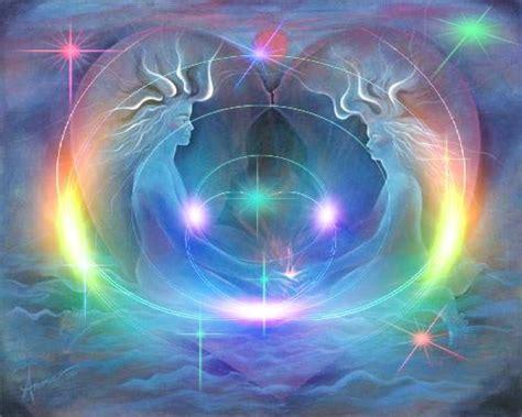 imagenes espirituales del alma geometr 237 a sagrada almas gemelas