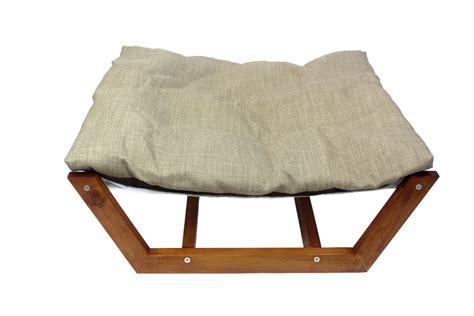 designer dog beds pet shop direct luxury designer dog bed isabella 50 off
