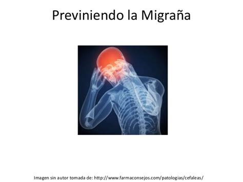 prevencion migra 241 a