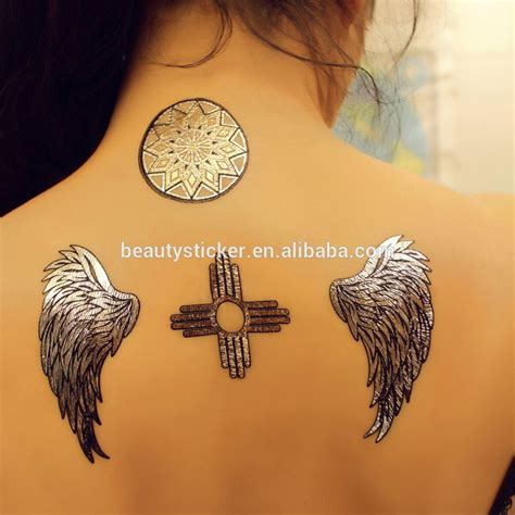 where to buy henna for tattoos the 25 best where to buy henna ideas on buy