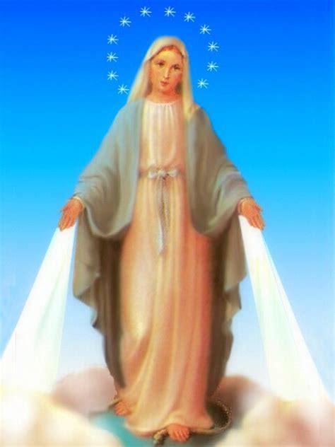 imagenes de la virgen maria la milagrosa 20 im 225 genes de la virgen mar 237 a milagrosa im 225 genes de la