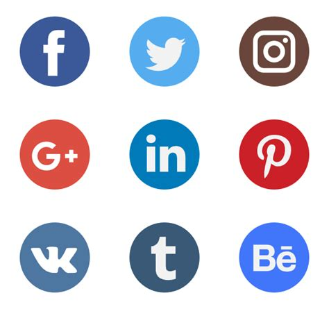 Free Social Network Search By Email Iconos Vectoriales Gratis Svg Psd Png Eps Icon Font