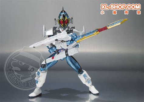 Rhs Kamen Rider Fourze Cosmic bandai s h figuarts kamen rider fourze cosmic states