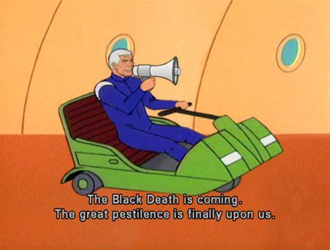 On2021 Black sealab 2021 on