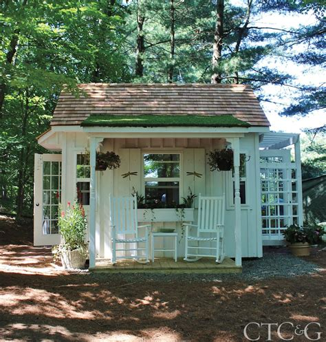walpole woodworkers reviews walpole woodworkers grand entrances u photo gallery with