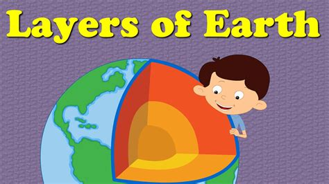 the heirs of earth children of earthrise book 1 books layers of the earth for